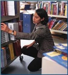 Find Cheap Textbooks