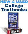 where to buy cheap textbooks