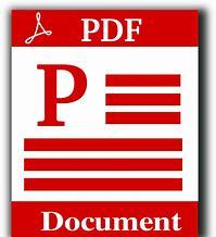 PDF textbooks